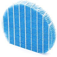 SHARP FZ A61MFR - Air Purifier Filter