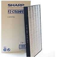 SHARP FZ C150HFE - Air Purifier Filter