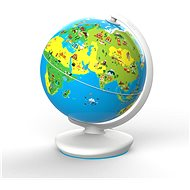 Shifu Orboot - Interactive AR Globe for Children - Interactive Toy