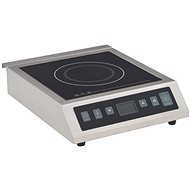 SHUMEE Induction Cooker 3500 W - Cooker