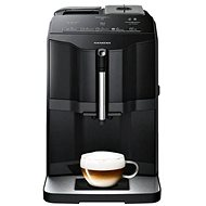SIEMENS TI30A209RW - Automatic coffee machine