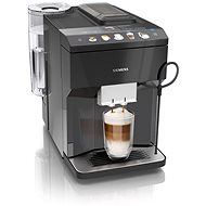 Siemens TP503R09 - Automatic coffee machine