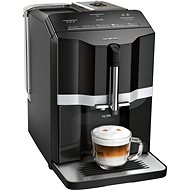 Siemens TI351209RW - Automatic coffee machine