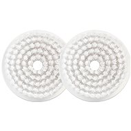 Silk' n Fresh Normal (2 pcs) - Replacement Head
