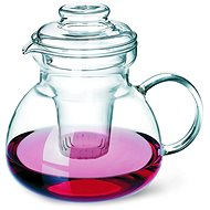 SIMAX MARTA Teapot with Filter, 1.5l - Teapot