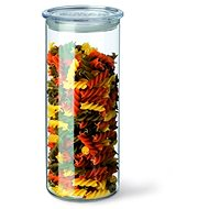 SIMAX Storage Container with a Plastic Lid 1.4l - Container