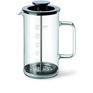 SIMAX French Press 1l EXCLUSIVE - French Press