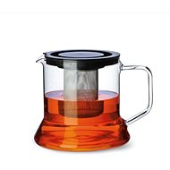 SIMAX TEA KETTLE LOOK 1.8L - Teapot
