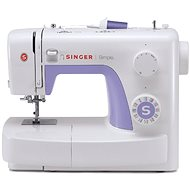SINGER SIMPLE 3232 - Sewing Machine