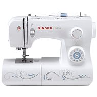 SINGER SMC 3323/00 - Sewing Machine