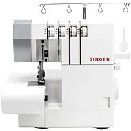 SINGER Overlock SMO 14SH754/00 - Sewing Machine