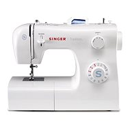 SINGER SMC 2259/00 - Sewing Machine