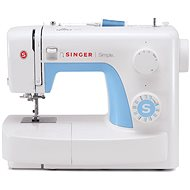 SINGER SIMPLE 3221 - Sewing Machine