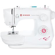 SINGER 3333 Fashion Mate - Sewing Machine
