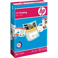 HP Printing Paper - Office Paper