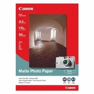 Canon MP-101 A3 - Photo Paper