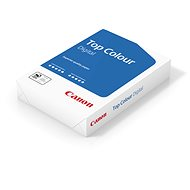 Canon Top Colour Digital A4 120g - Paper