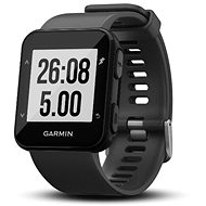 Garmin Forerunner 30 Grey Optic - Smartwatch