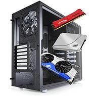 Installation of PC Components - Computer