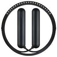 Smart Rope S - Skipping Rope