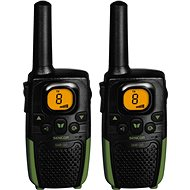 Sencor SMR 130 TWIN - Walkie-talkies