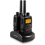 Sencor SMR 600 TWIN - Walkie-talkies
