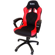 Sandberg Warrior - Gaming Chair