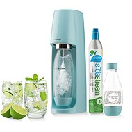 SODASTREAM Spirit - Soda Maker