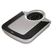 Soehnle CERTIFIED CLASSIC XL - Bathroom scales