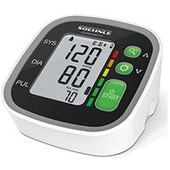 Soehnle Systo Monitor Connect 300 - Pressure Monitor