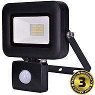 Solight LED Reflector with Sensor 20W WM-20WS-L - Lamp