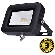 Solight LED Reflector 10W WM-10W-L - Lamp