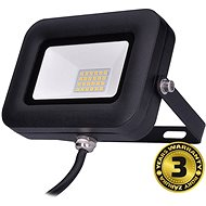 Solight LED Reflector 20W WM-20W-L - Lamp