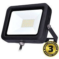 Solight LED Reflector 50W WM-50W-L