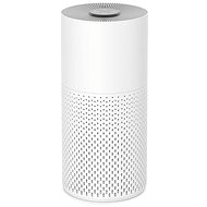 Solight Smart Air Purifier with WiFi