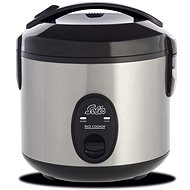 Solis 978.08 Compact - Rice Cooker
