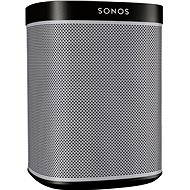 Sonos PLAY:1 black - Speaker
