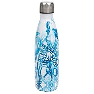 CAMBRIDGE OCEAN 500ML FLASK BOTTLE