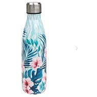 CAMBRIDGE TROPICAL HIBISCUS 500ML FLASK BOTTLE