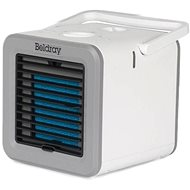 BELDRAY CLIMATE CUBE Cooler and Hot Air Fan - Cooler