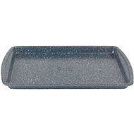 Russell Hobbs NIGHTFALL STONE, 38cm, Shallow - Baking Sheet