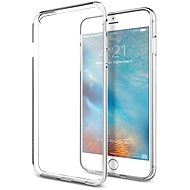 SPIGEN Liquid Crystal iPhone 6/6S - Mobile Case