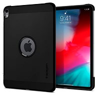 Spigen Tough Armor Black iPad Pro 11""