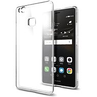 SPIGEN Liquid Crystal - Mobile Case