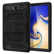 Spigen Tough Armor TECH, Black, for Samsung Galaxy Tab S4