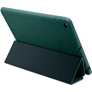 "Spigen Urban Fit, Midnight Green, iPad 10.2"" 2019 - Tablet Case"