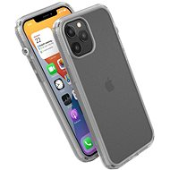 Catalyst Influence Case Clear iPhone 12 Pro Max