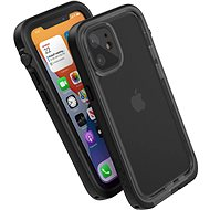 Catalyst Total Protection Black iPhone 12 mini - Mobile Case