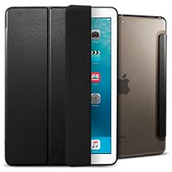 "Spigen Smart Fold Case iPad 9.7"" 2017"