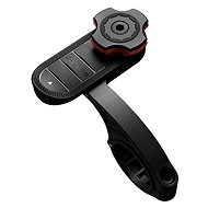 Spigen Gearlock Out Front Bike Mount - Car Holder